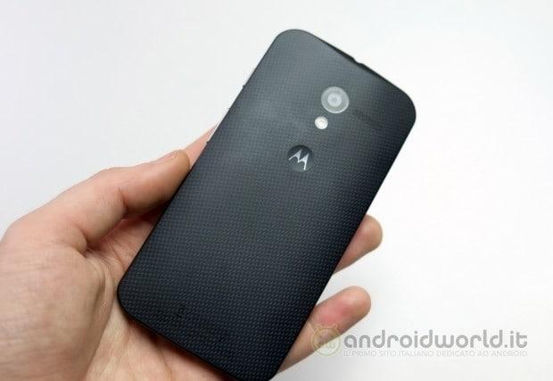 Motorola Moto X 08