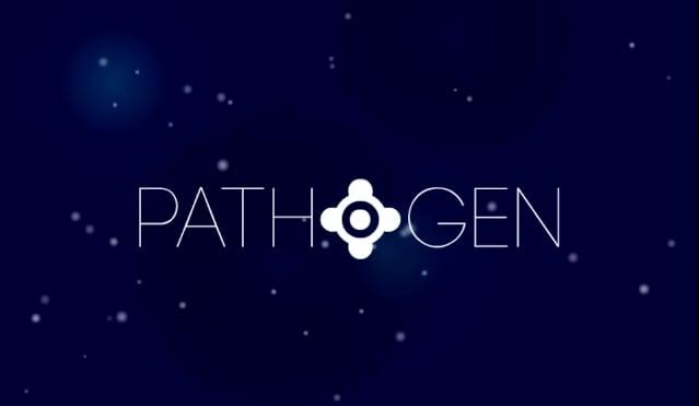 Pathogen Header