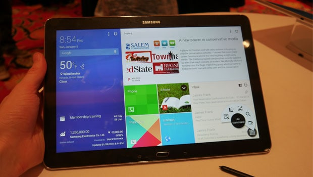 Samsung-Galaxy-NotePro-main