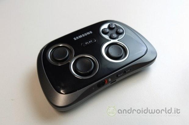 Samsung Gamepad01