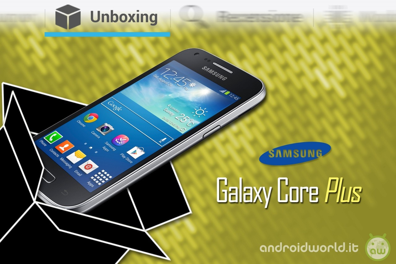 Samsung_Galaxy_Core_Plus_Unboxing_1280px