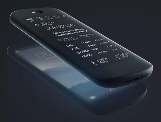 YotaPhone 2 Prototipo (6)