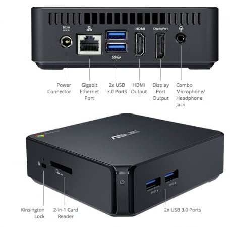 asus-chromebox-5