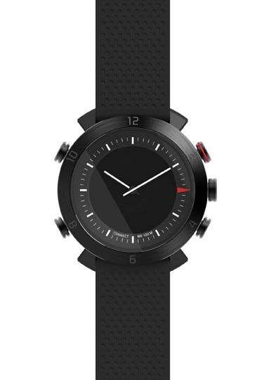 Uno smartwatch che sia anche elegante? Ecco COGITO Watch (video)