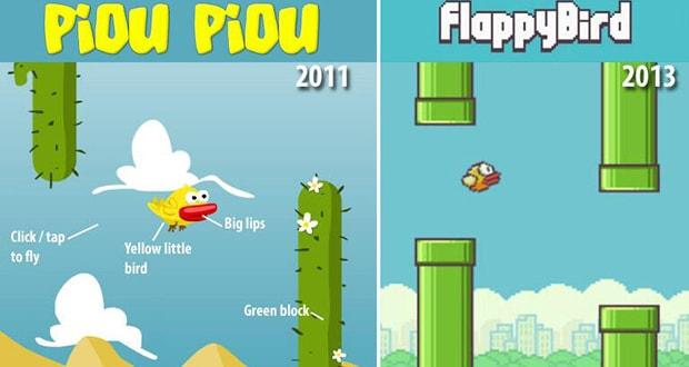 flappybird3