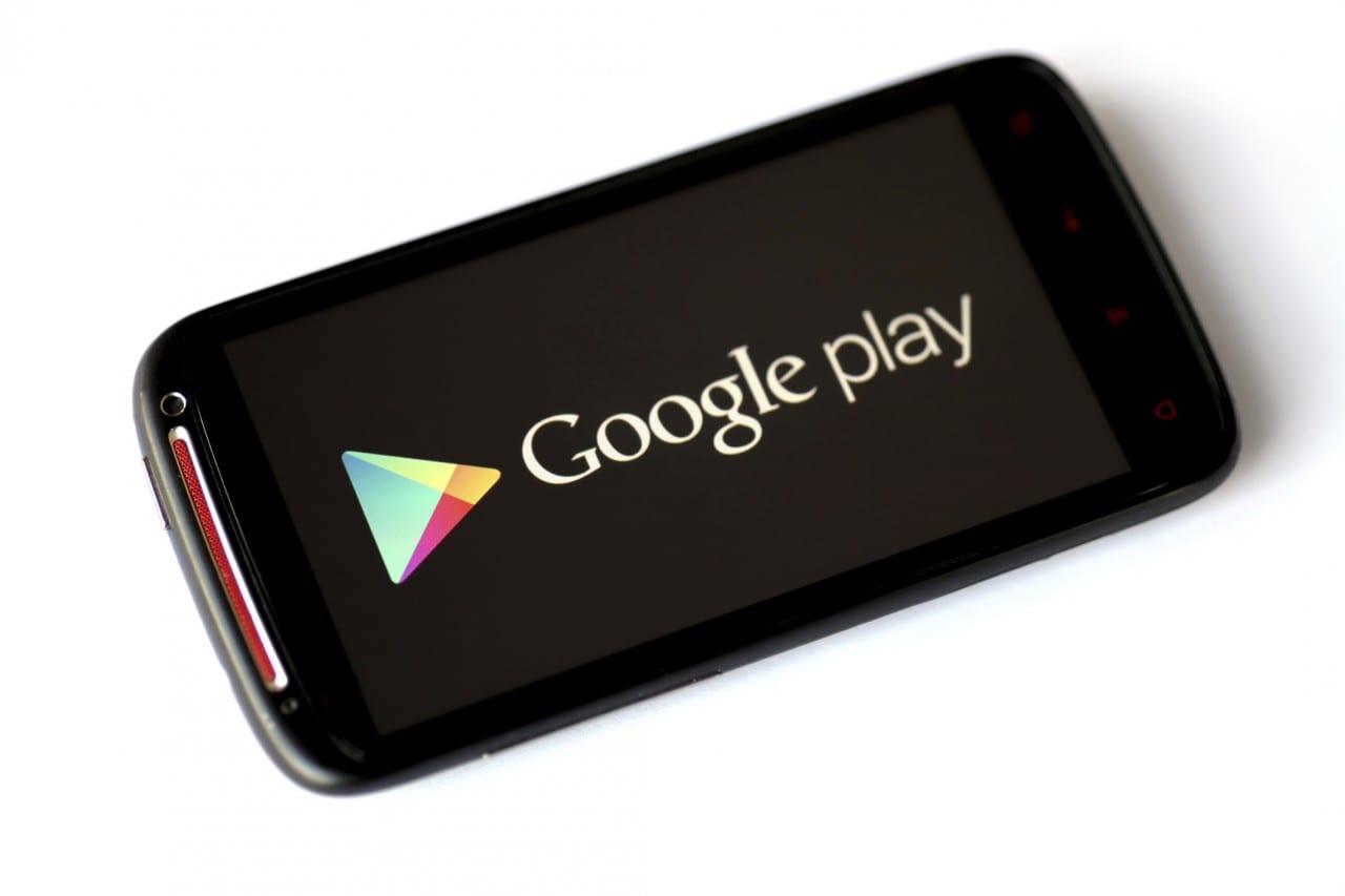 Google dedurrà automaticamente l'IVA agli sviluppatori a partire dal 1° gennaio 2015