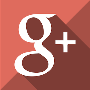 googleplus_square