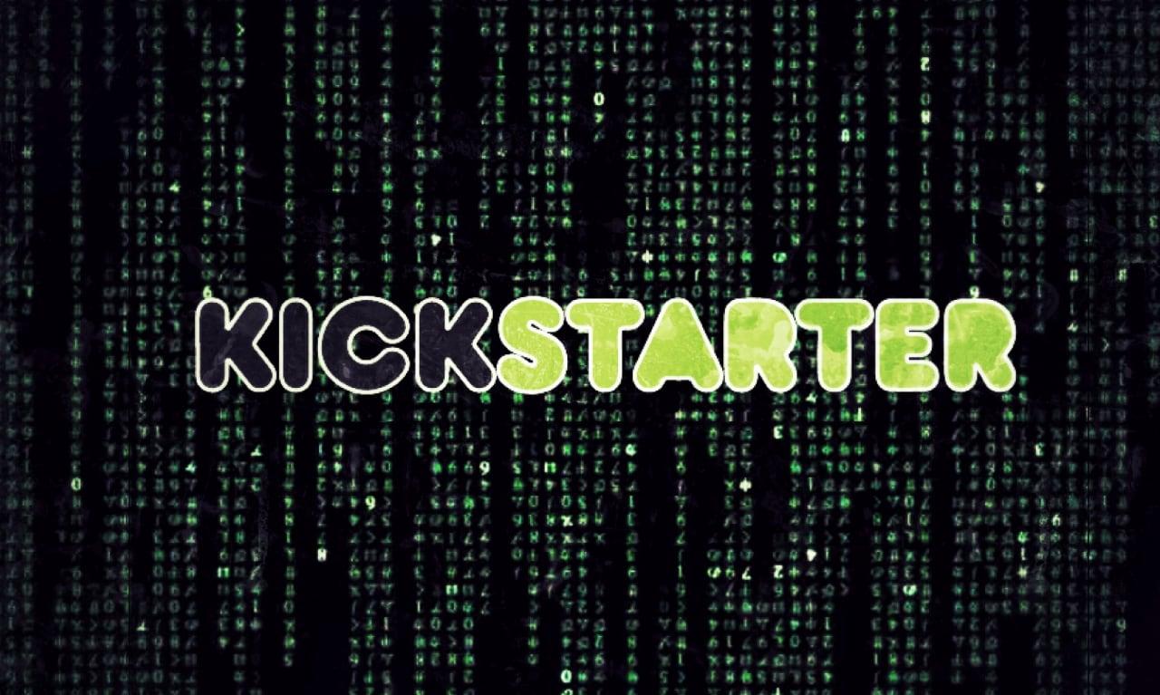 Kickstarter lancia la sua app Android con soli 3 anni di ritardo rispetto ad iOS
