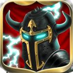 knight storm icona