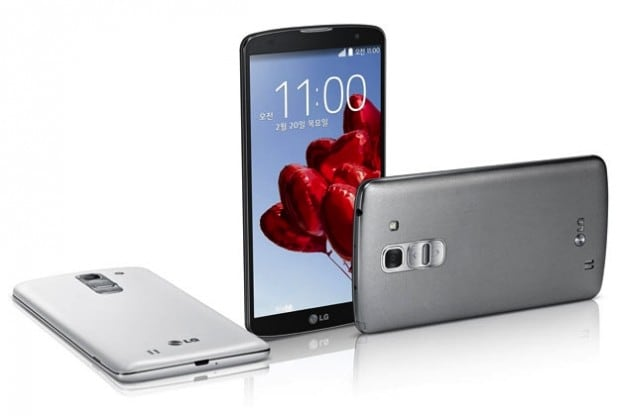 lg-g-pro-2-design