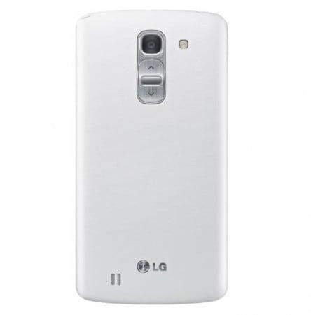 lg-g-pro-2-retro