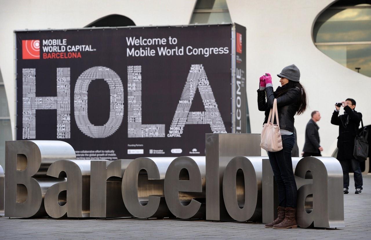 Mobile World Congress 2014: cosa ci aspettiamo