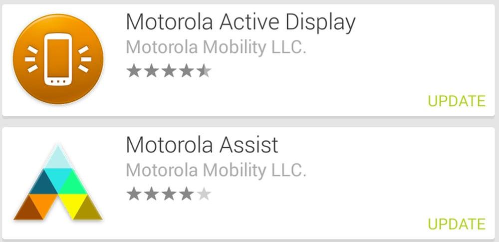 motorola-updates