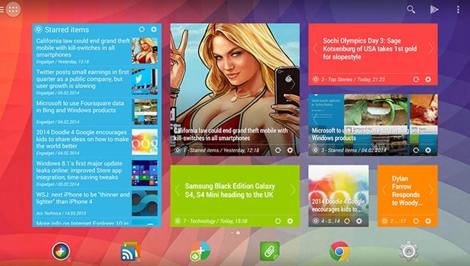 nexusae0_widget_tablet_thumb[1]