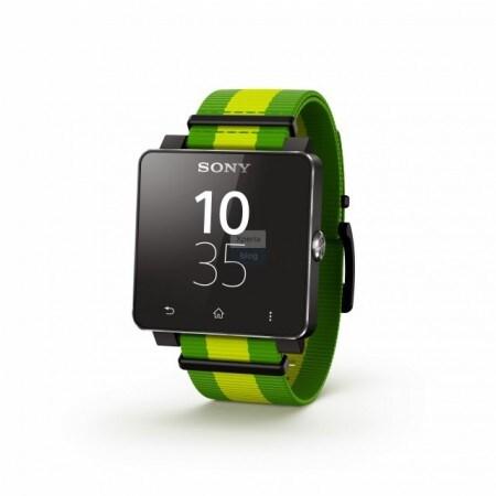 smartwatch brasile