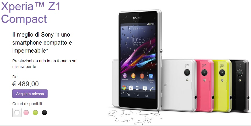 sony xperia z1 compact 489