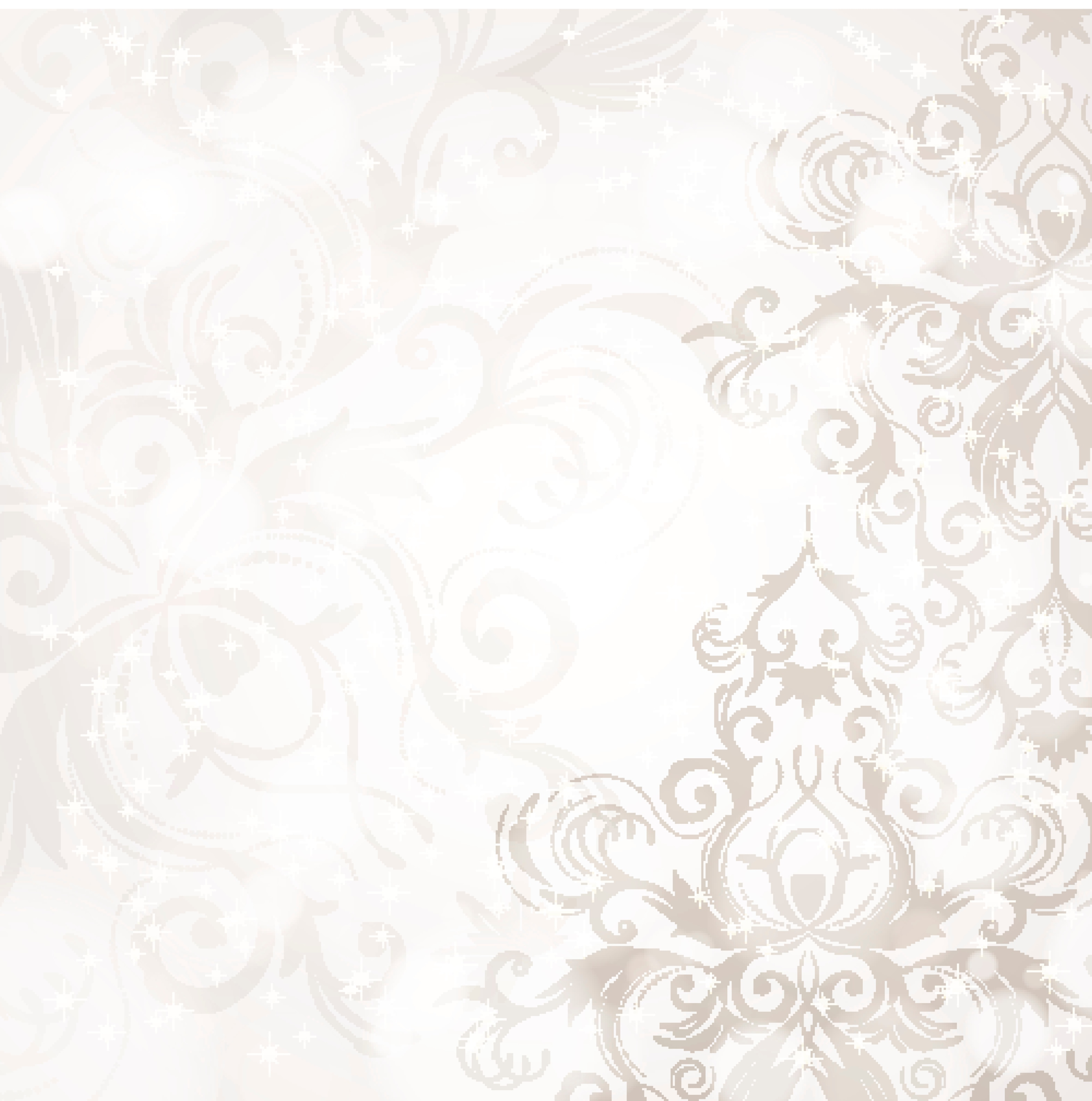 Awallpapers 7 Sfondi Eleganti E Minimalisti Per