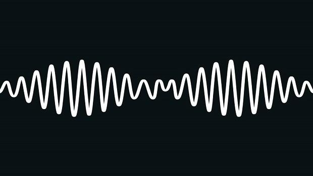 AM Arctic Monkeys