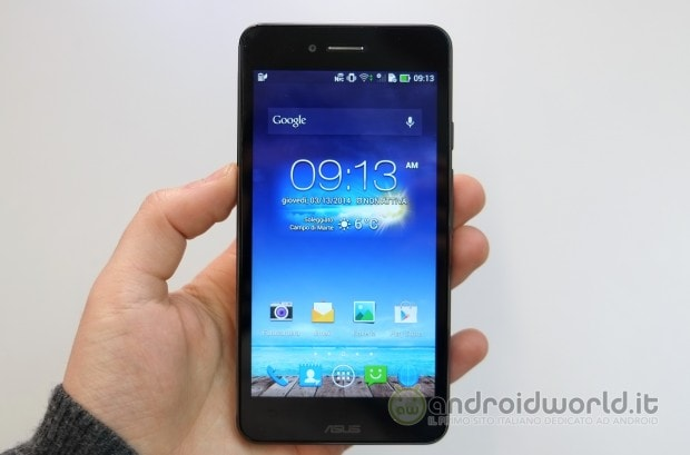 ASUS Padfone Infinity A86 03