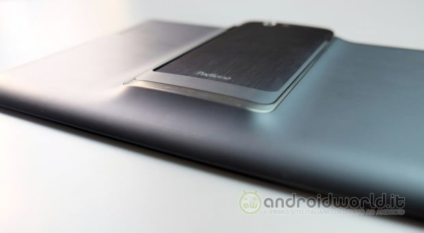ASUS Padfone Infinity A86 15