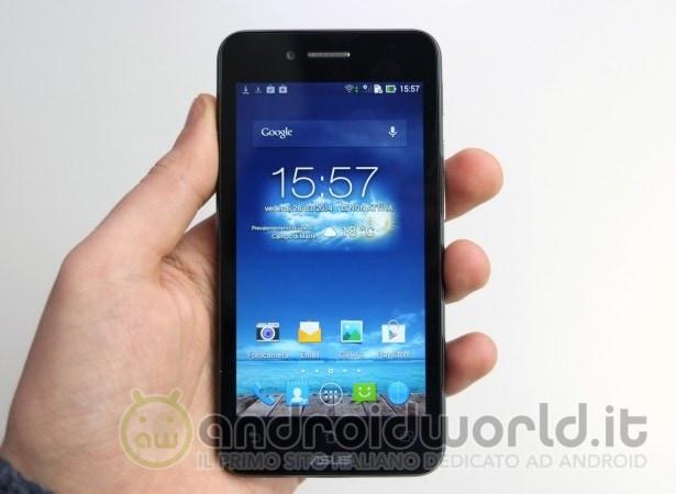 ASUS Padfone Mini 4.3 09