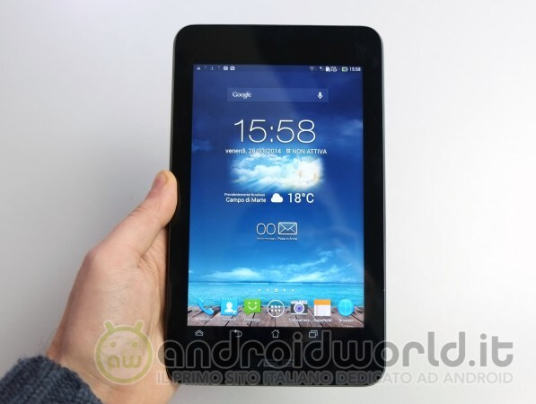 ASUS Padfone Mini 4.3 16