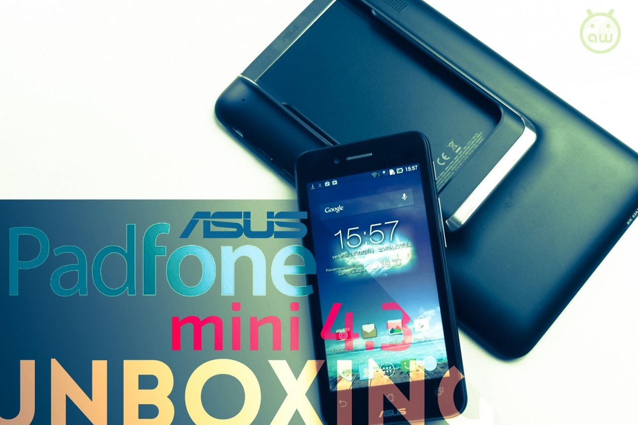 ASUS_Padfone_mini4.3_UNBOXING2014_1280px