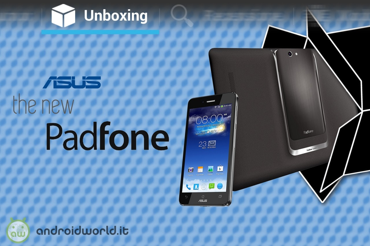 ASUS_the_new_Padfone_Unboxing_1280px