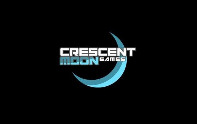 Tante novità videoludiche di Crescent Moon Games alla GDC 2014 (video)