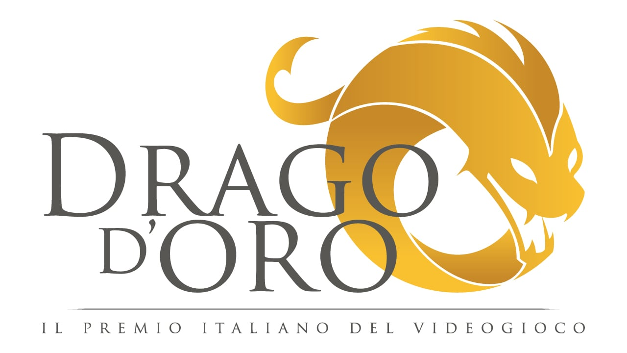Drago d'Oro Header