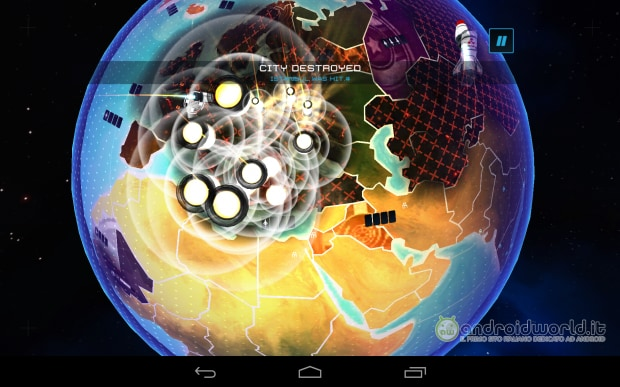 First Strike Android Preview (14)