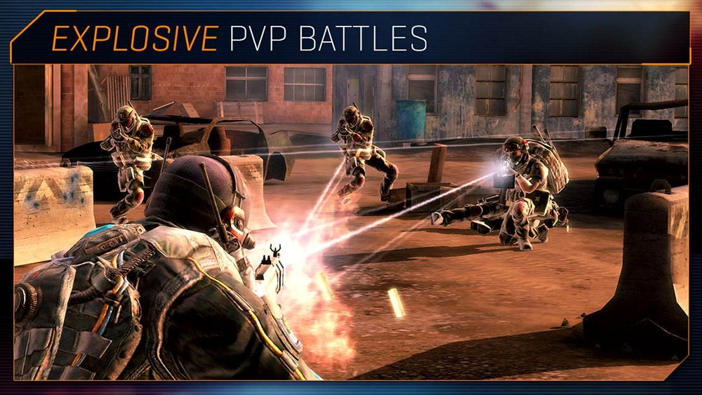 Frontline-Commando-2-android-game-1