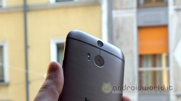 HTC M8 17