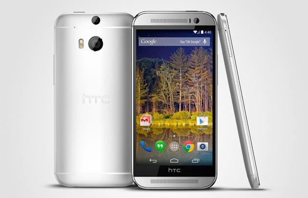 HTC One (M8): la ROM Google Play Edition portata sulla versione internazionale (guida)