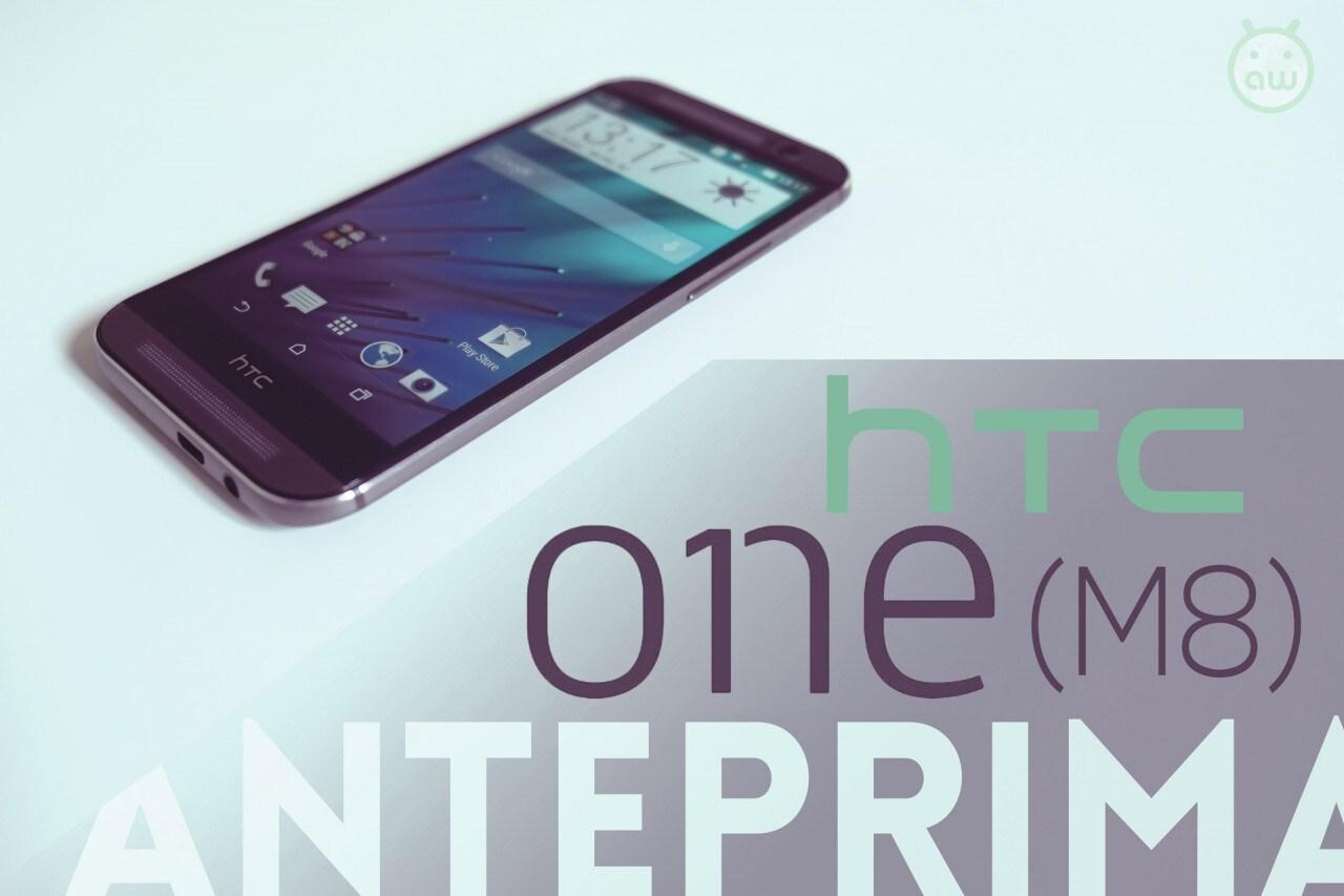 HTC_One(M8)_ANTEPRIMA_NEW14_1280px
