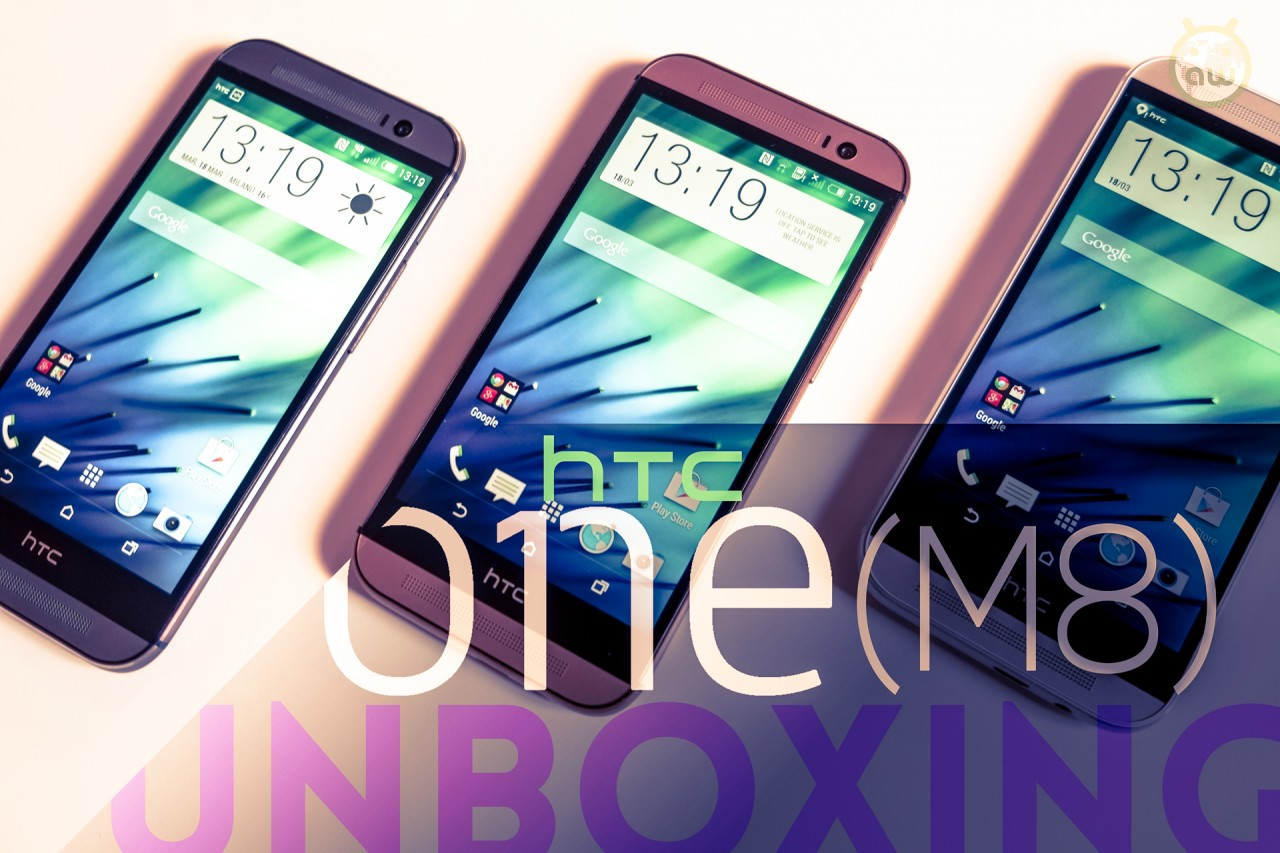 HTC_One(M8)_UNBOXING2014_1280px