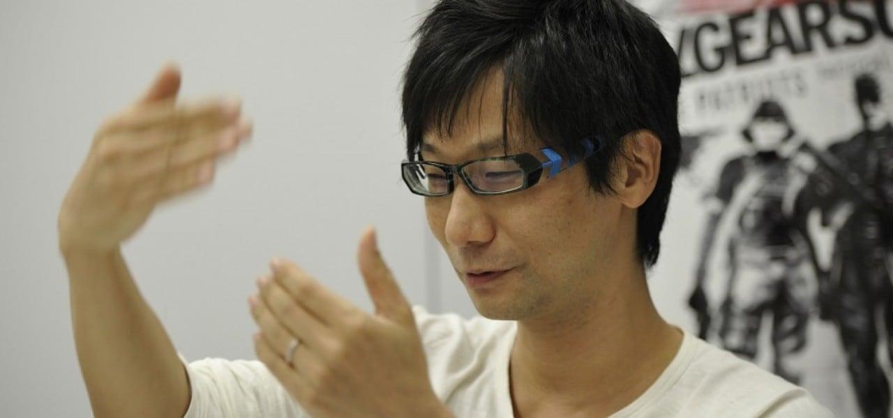 I giapponesi sarebbero più interessati al mobile gaming che alle console
