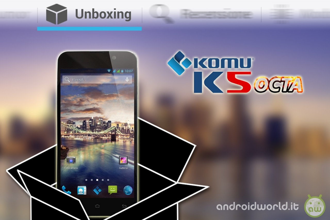 Komu_K5_OCTA_Unboxing_1280px