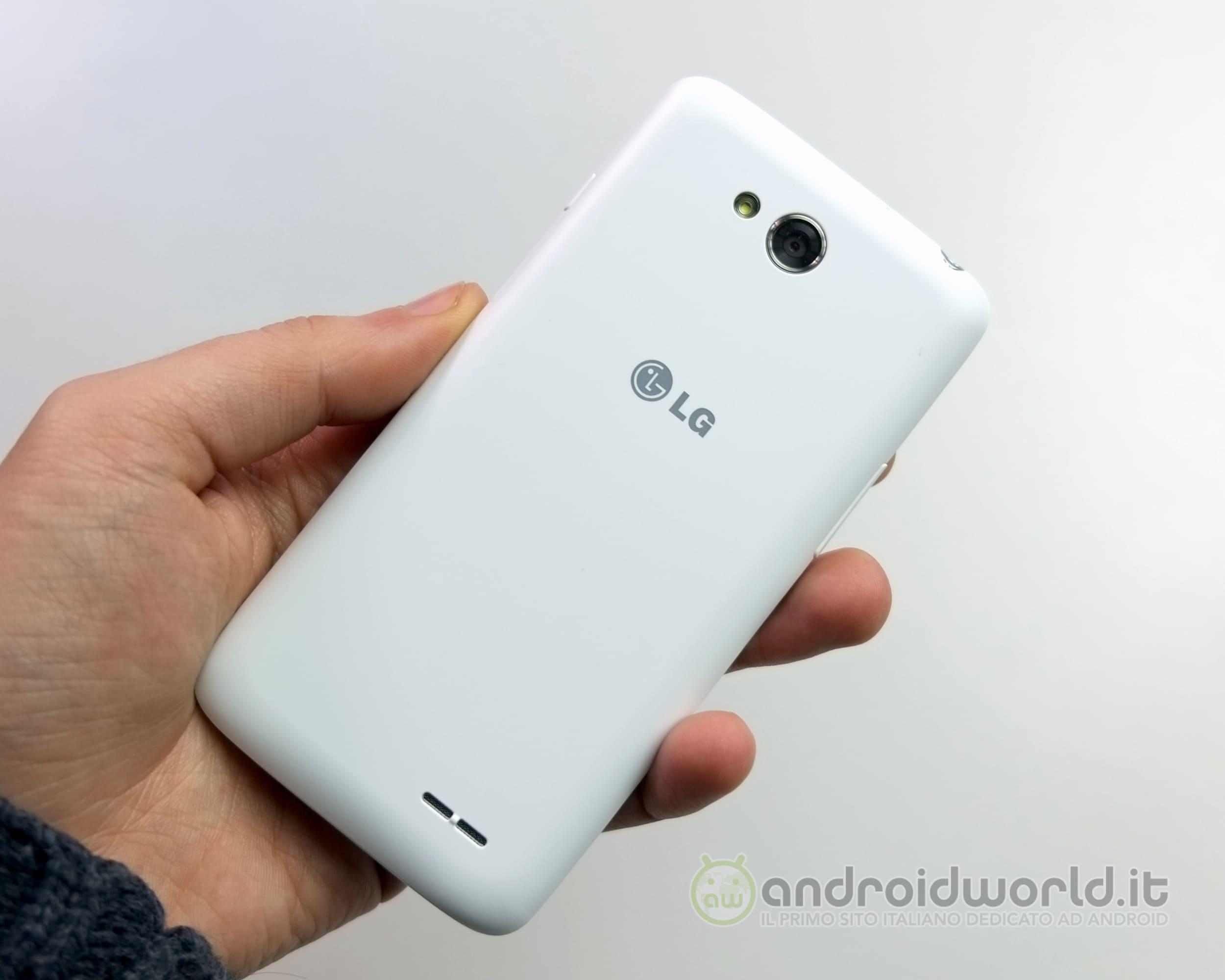 LG L90 11
