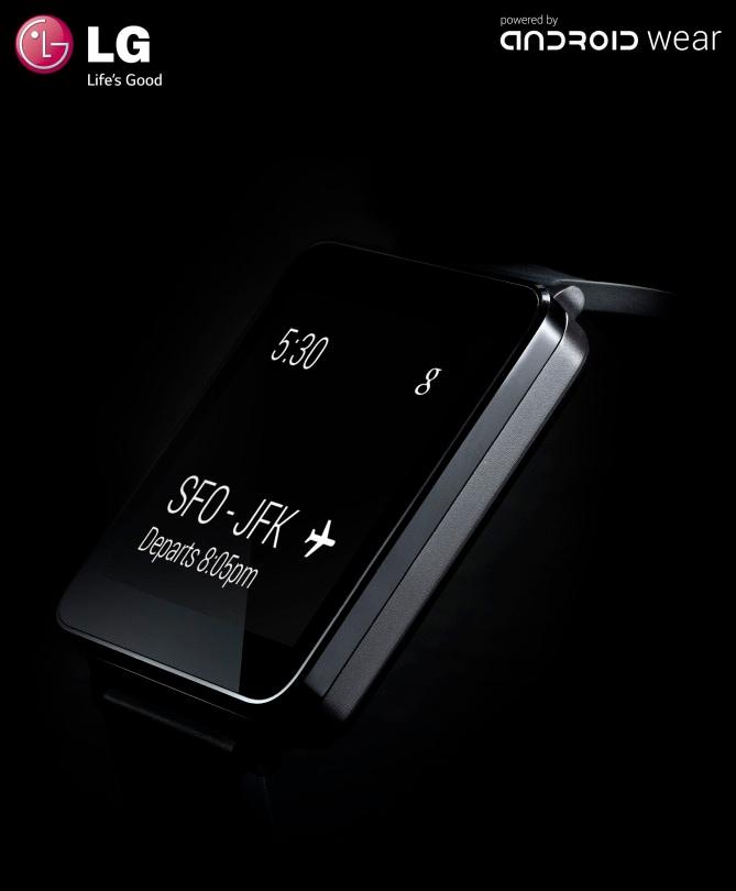LG_G_Watch-669x810