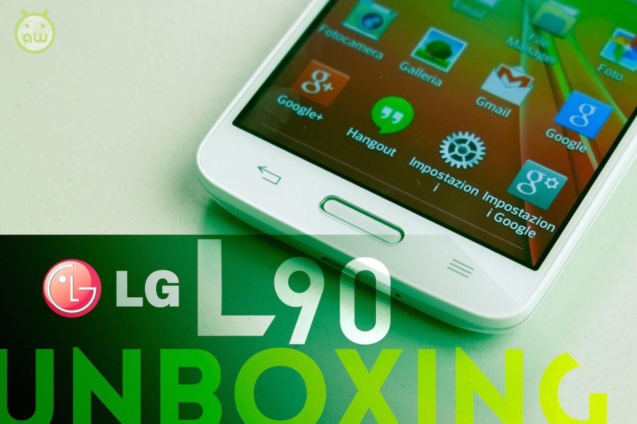LG_L90_UNBOXING2014_1280px