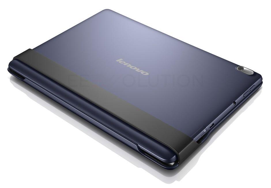 Lenovo IdeaTab A10 3