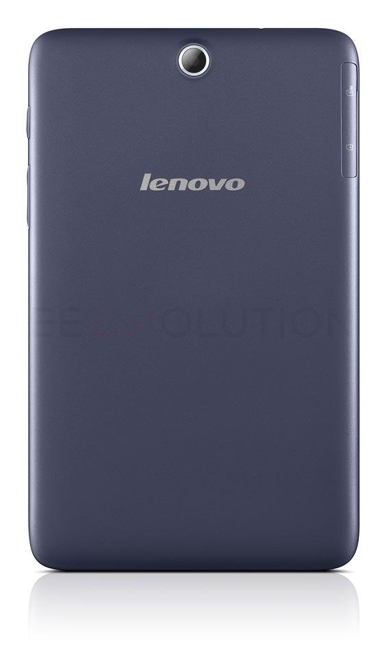 Lenovo IdeaTab A7 3