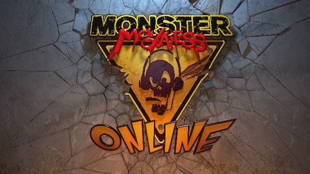 Monster Madness Online, il co-op multiplayer shooter-RPG di Trendy Entertainment (foto e video)
