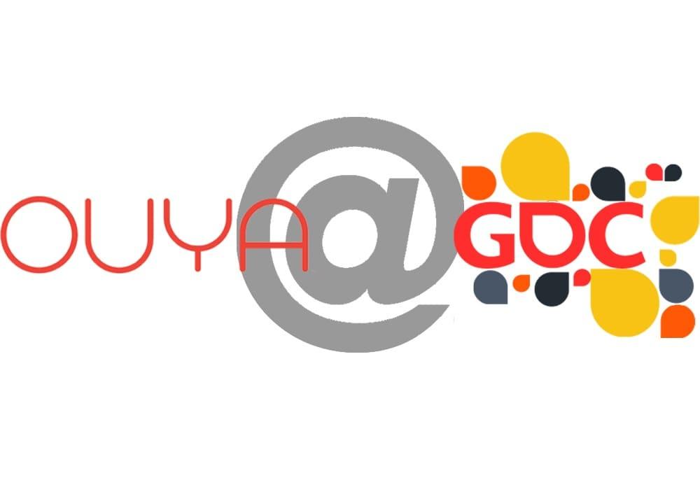 Presentate le esclusive per OUYA disponibili al GDC (foto e video)