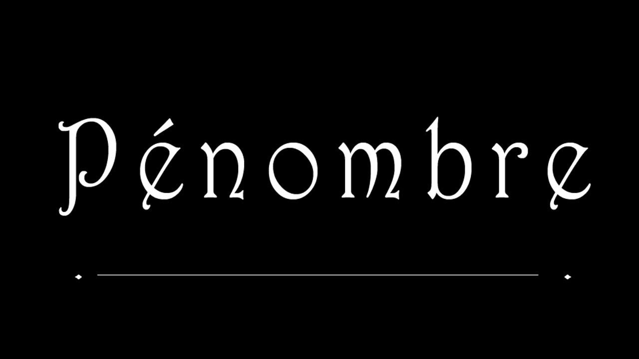 Bulkypix pubblica il running game Pénombre sul Play Store (foto e video)