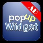 Popup Widget