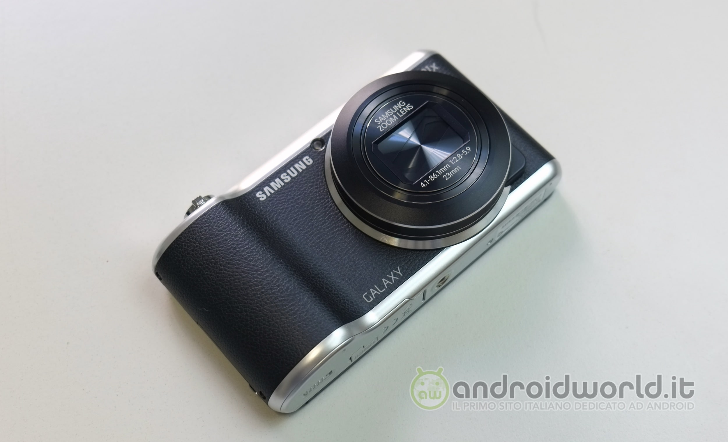Samsung Galaxy Camera 2 01
