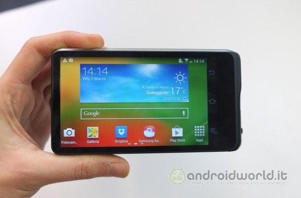 Samsung Galaxy Camera 2 05