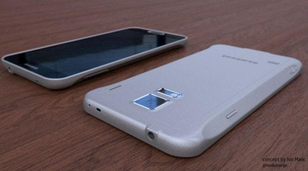 Samsung-Galaxy-F-concept-by-Ivo-Mari-2